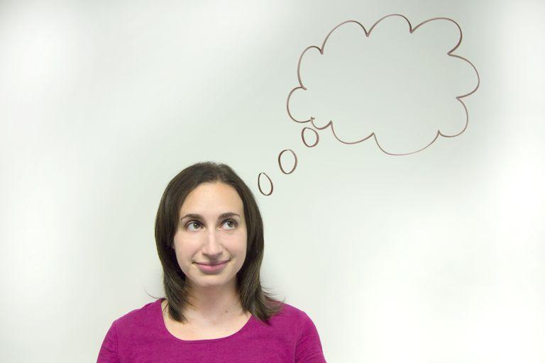 Freelance Writing Myth and Reality