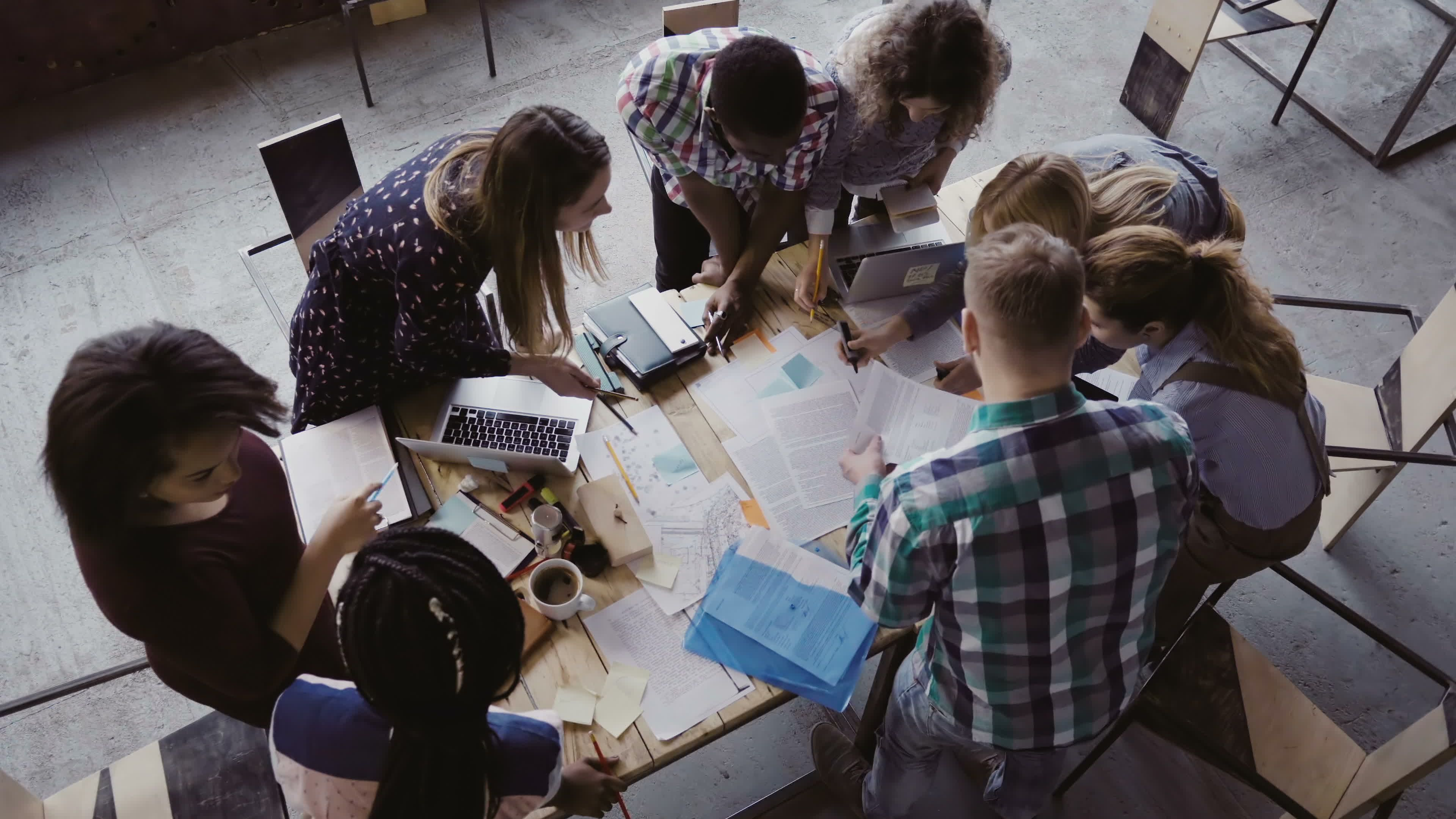 Manager Tips To Keep Millennial Employees