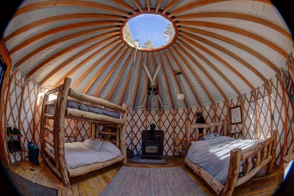 Tennessee-Pass-Sleep-Yurts-in-Leadville-Colorado.jpg