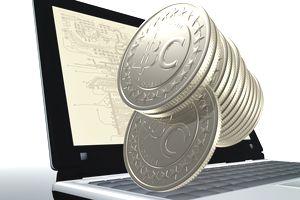 Buying Bitcoin Through Exchanges