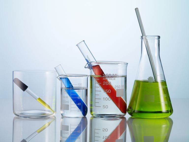 If all parts of an experiment are conducted at the same temperature, then temperature is a controlled variable.