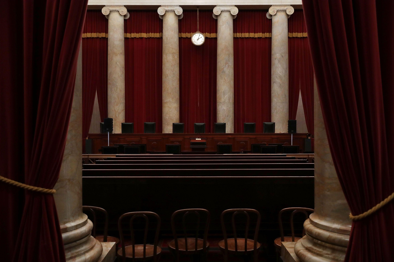 Sandra Day O Connor Quotes Sandra Day O'connor First Female Supreme Court Justice