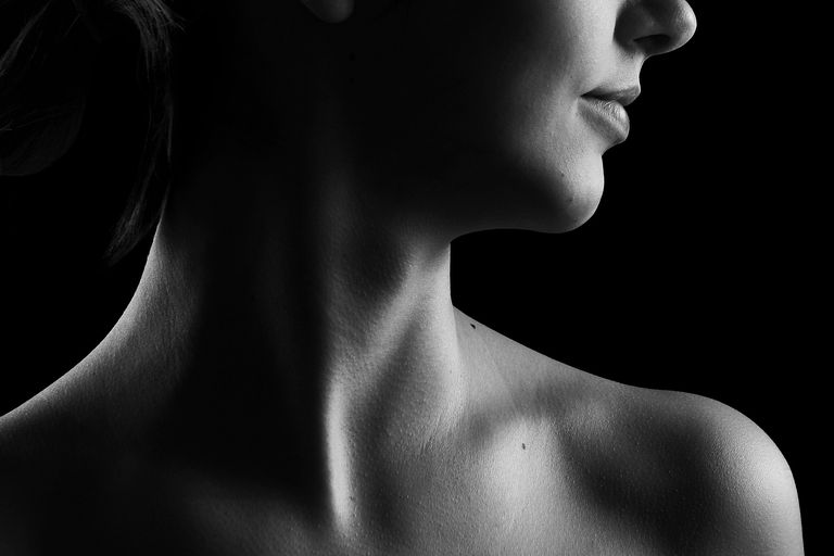 Hashimoto's thyroiditis is an autoimmune thyroid disease