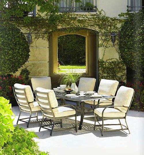 The Best Patio And Outdoor Living Stores In The Southwest - Find patio furniture