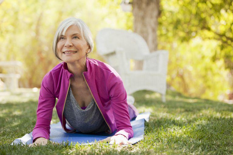 alternative medicine for atherosclerosis