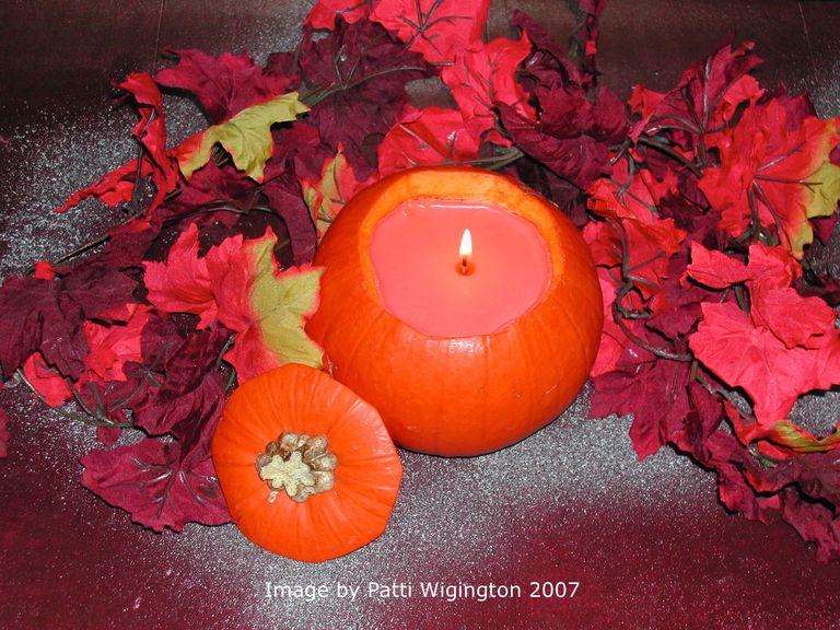 PumpkinCandles_1500.jpeg