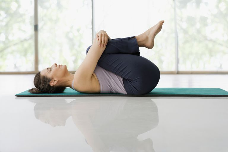 mind body practices for IBS