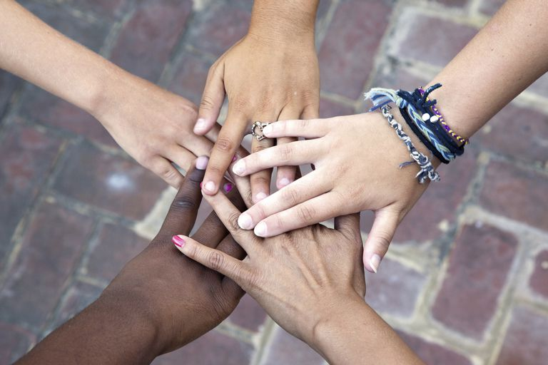 Social-support-hands-jabejon.jpg
