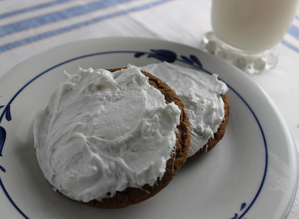 Frosted-Ginger-Cookies.jpg