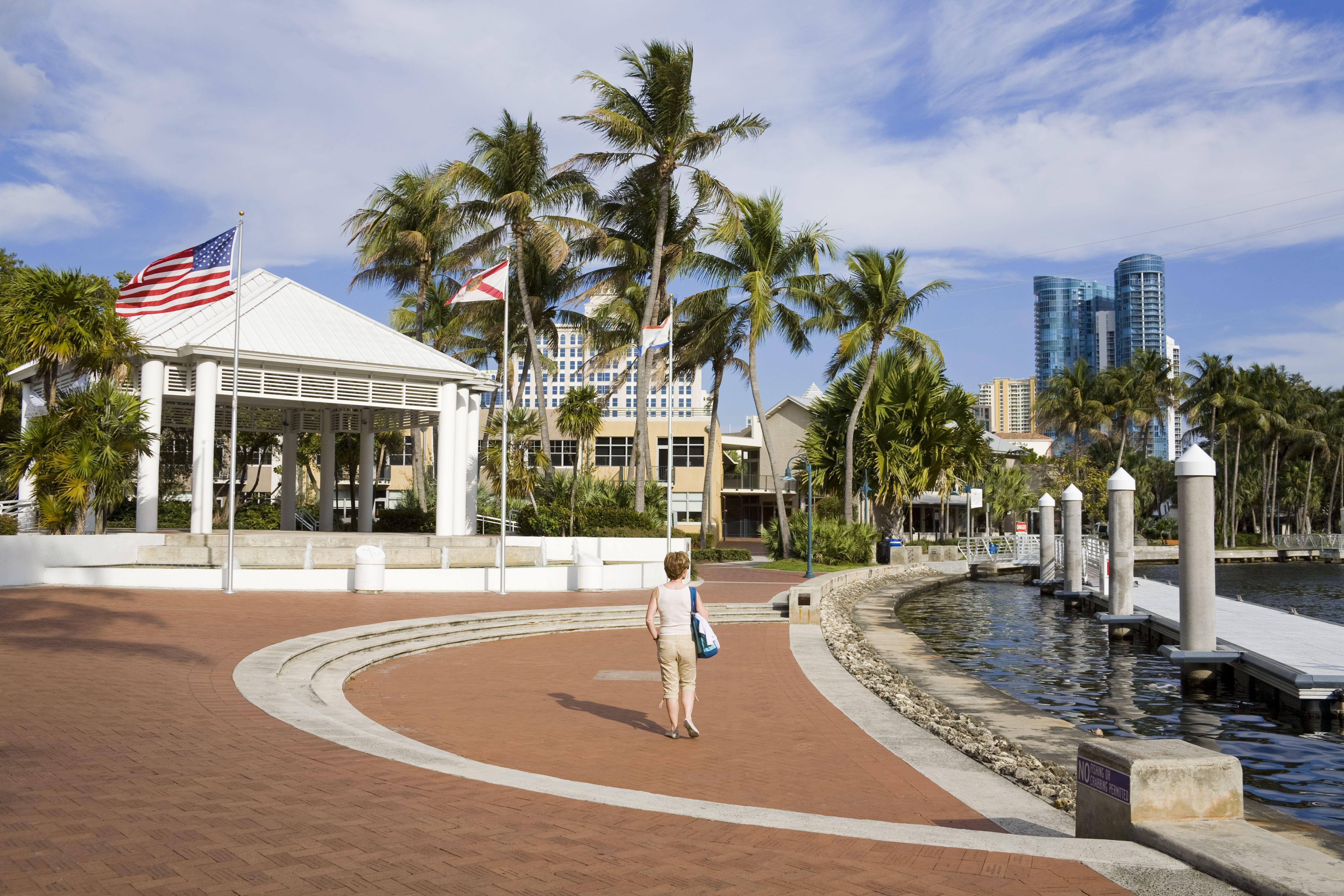 Florida Furniture Sale  Baers Furniture  Ft Lauderdale