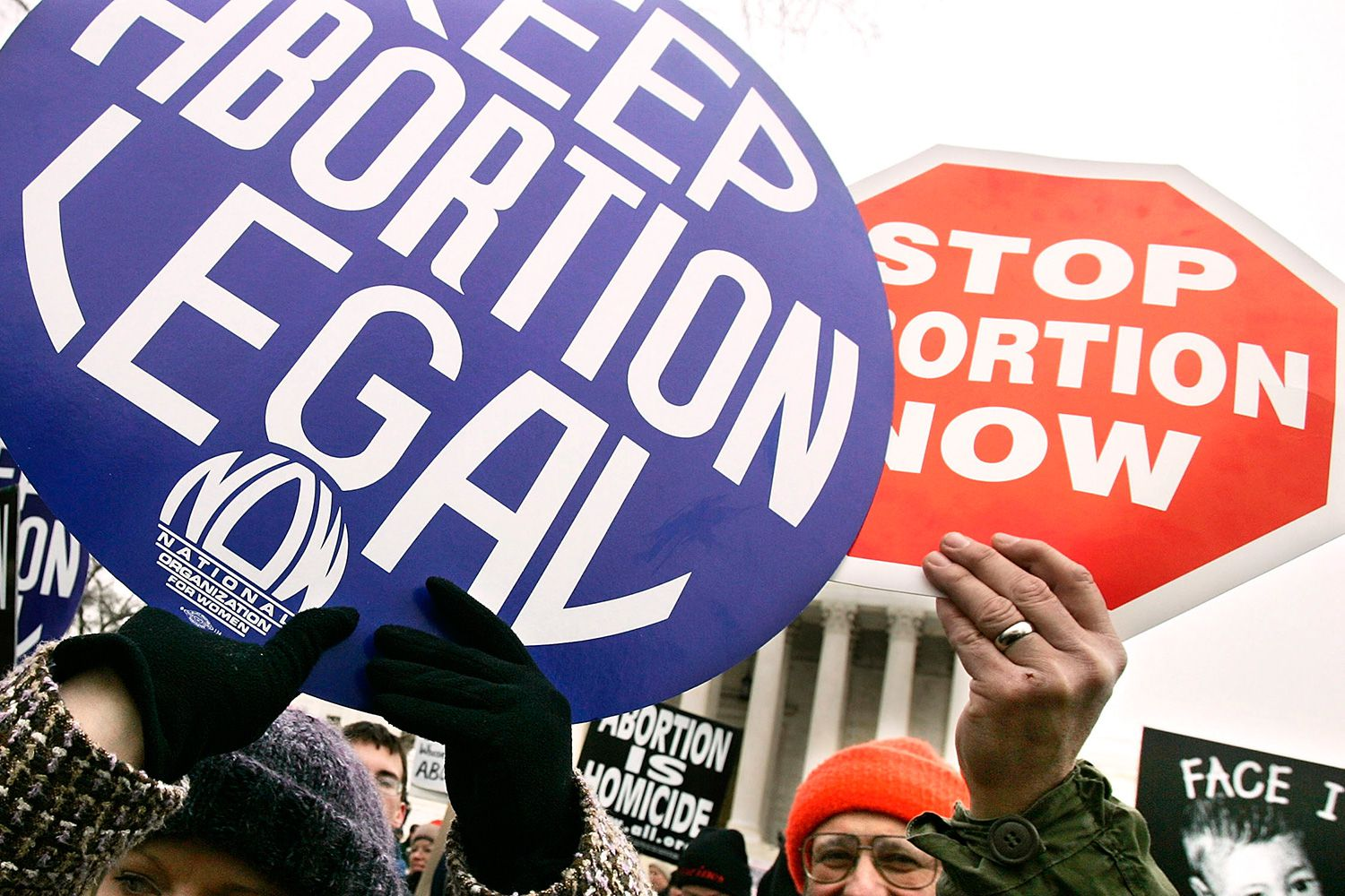 the controversies on abortion in the american culture Abortion: medical and social aspects  and painful subjects in modern american society the principal controversy revolves around the questions of who makes the.