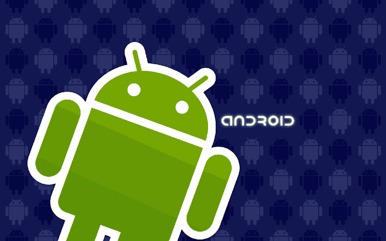 android wallpaper (1680x1050)