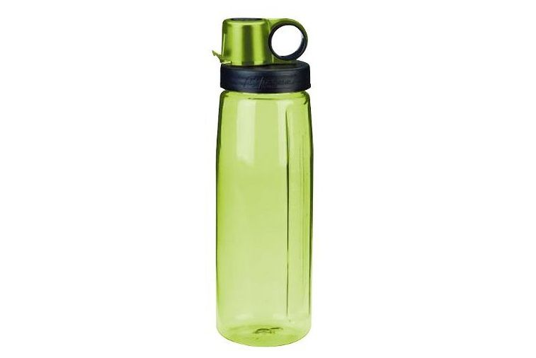 Nalgene OTG Tritan Bottle