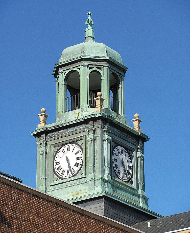 stephens-hall-clock-towson.jpg