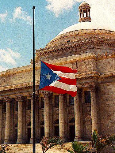 hp-capitol-flag.jpg