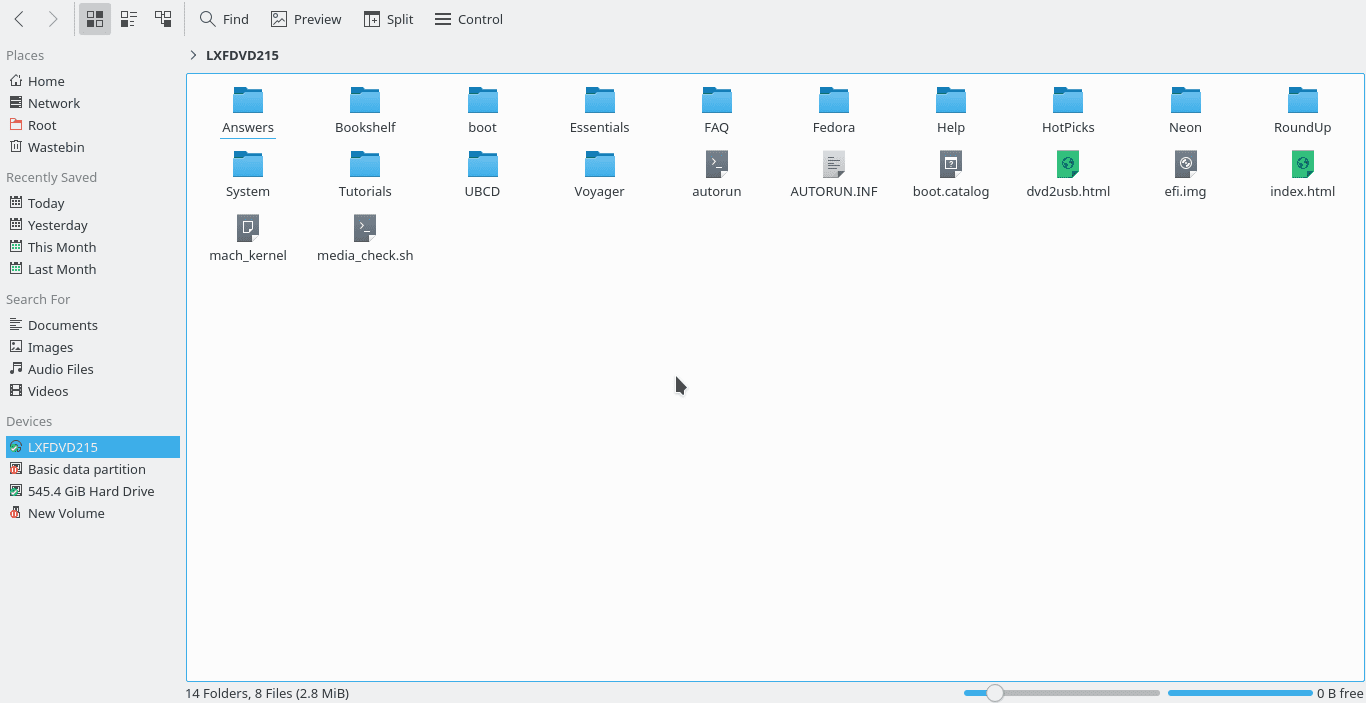 How to use linux to copy files and folders how to mount and list devices using linux derivative kubuntu buycottarizona