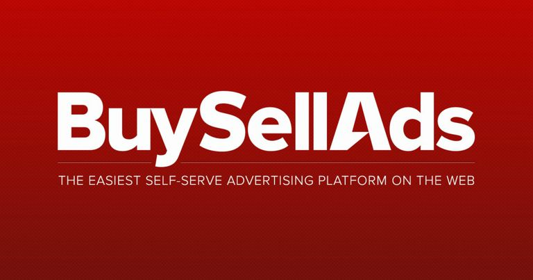 BuySellAds.com logo