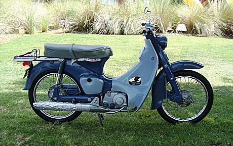 the 10 worst handling motorcycles of all time. Black Bedroom Furniture Sets. Home Design Ideas