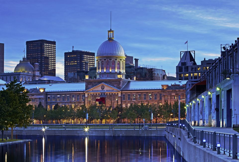marche-bonsecours-market-montreal-attractions-allan-baxter.jpg