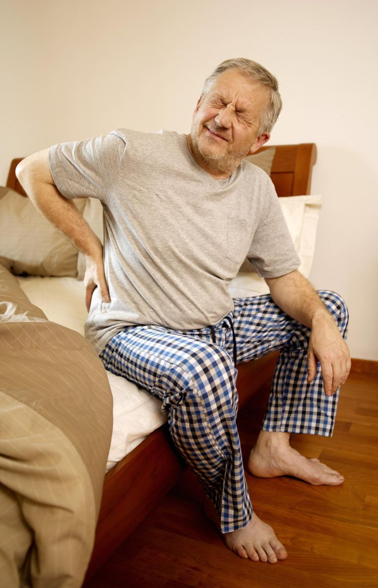 Osteoporosis/http://orthopedics.about.com/od/osteoporosis/tp/osteoporosis.htm