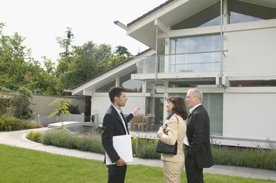 Should buyers sign exclusive agreements with an agent your quick guide to home buyer broker agreements platinumwayz