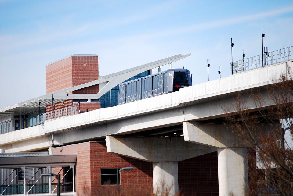 Atl Airport Car Rentals Budget