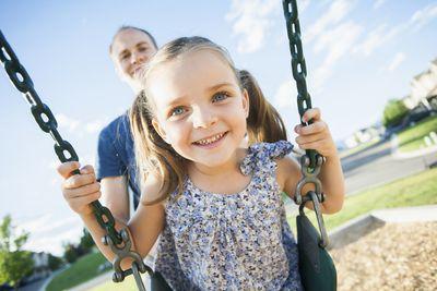 4 Signs of Single Parent Burnout You Should Never Ignore images