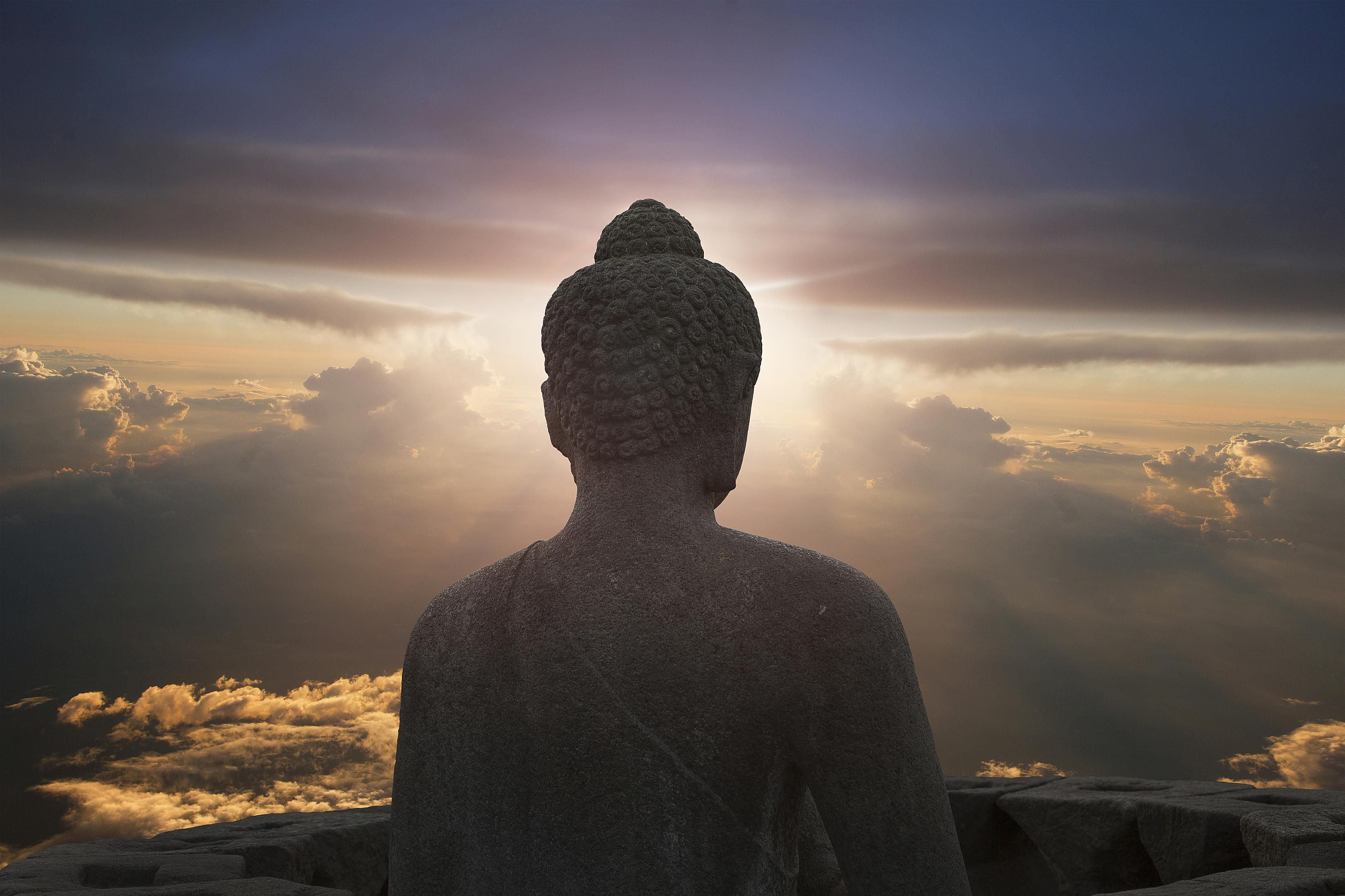 buddhist single men in lacarne Buddhism and women  a female child may prove even to be a better offspring than a male women's position in buddhism is uniquethe buddha gave women full freedom to participate in a religious life.