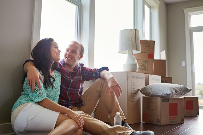 A Quick Overlook of Lenders – Your Cheatsheet