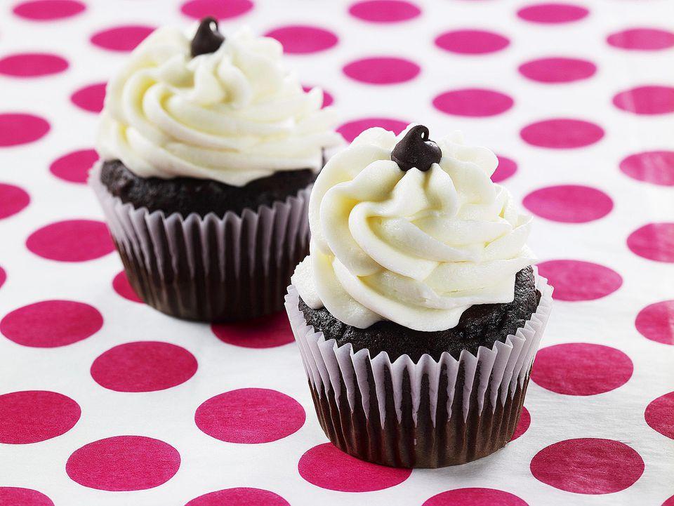 baileys-chocolate-cupcakes