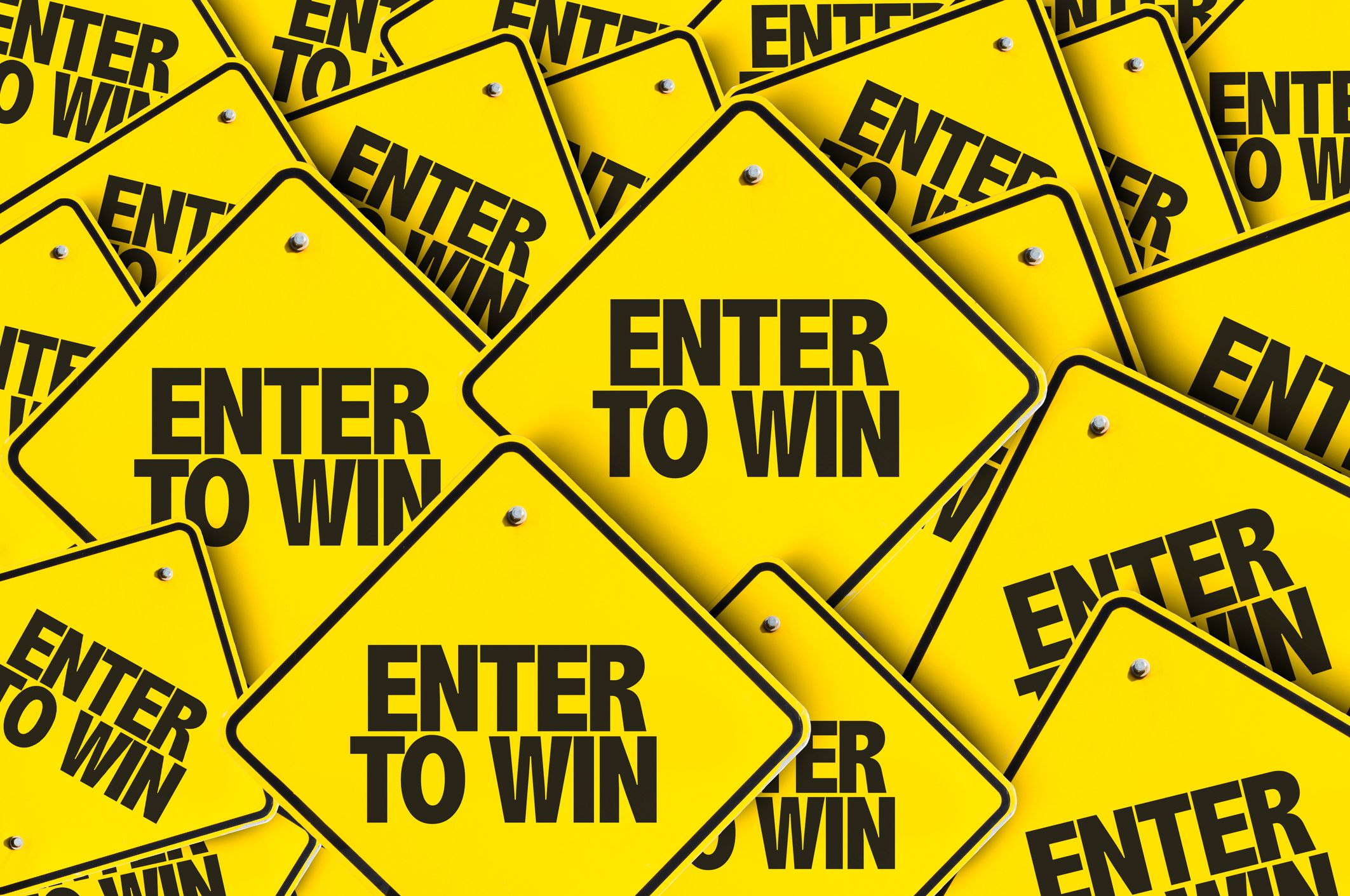 faster sweepstakes entry win prizes in half the time