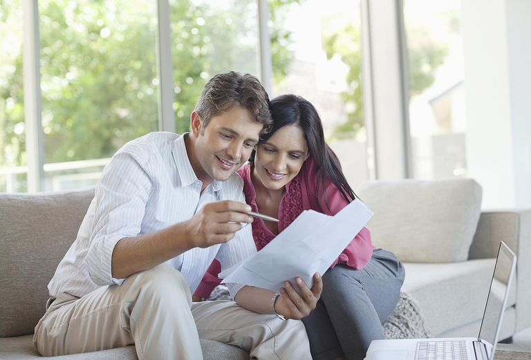 Frequently Asked Questions About Conventional Mortgage