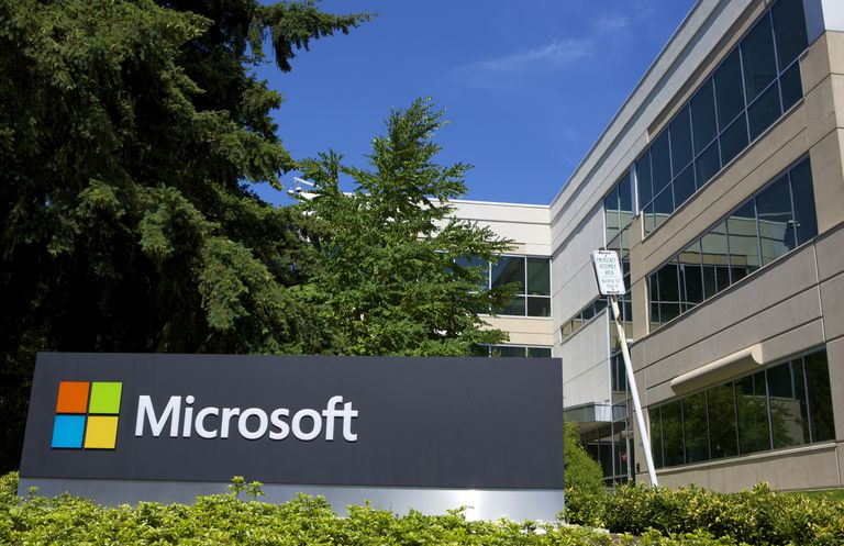 Microsoft is a great example of a business that has a profit center. Though they make a wide range of products including XBOX gaming systems and video games, Surface tablets, and more, it's their core line of software products like Windows operating system and Office suite (Excel, Word, Powerpoint, and Outlook) that generate a majority of the company's profits.