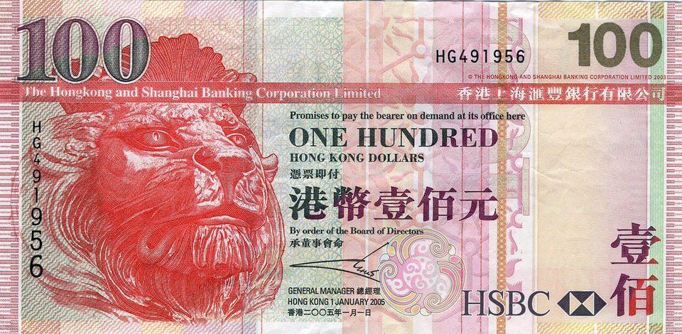 Understanding Hong Kong Tax: how it works?