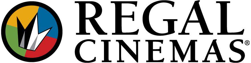RegalCinemas_logo.jpg