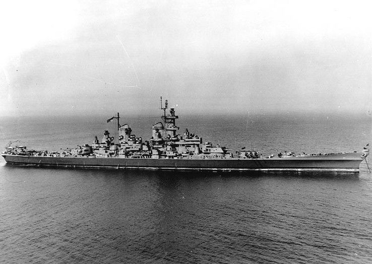 uss-wisconsin-bb-64-5-1944.jpg