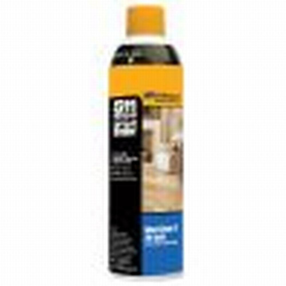 The 7 Best Grout Sealers to Buy in 2018
