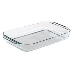 Pyrex Rectangular Glass Baking Dish