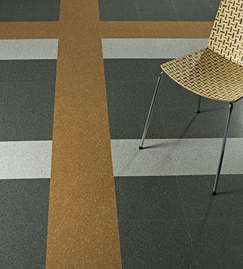 Installing Vinyl Floor Over Tile Wood Or Other Floor