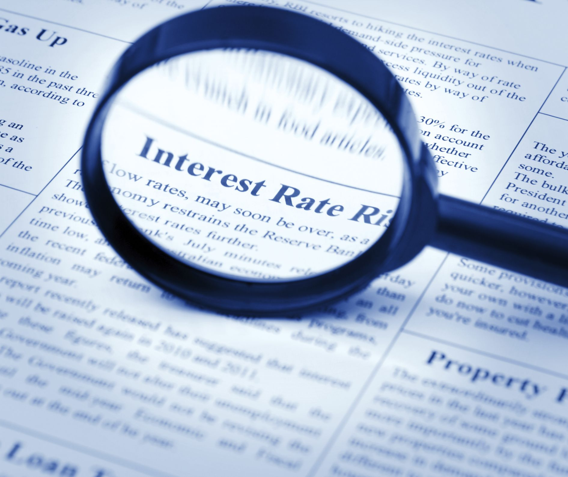 How Fixed Rate Loans Work Safety At A Cost