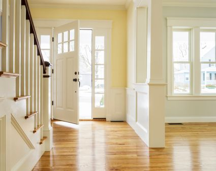 Famous Clean Laminate Floors No Streaks Gift Best Home Decorating