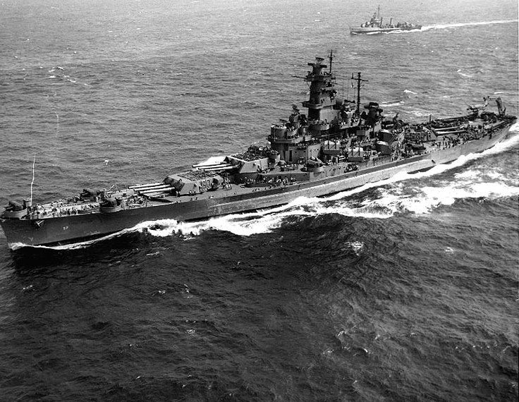uss-south-dakota-august-1943.jpg