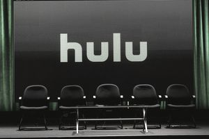 BEVERLY HILLS, CA - JULY 31: General view of atmosphere at the Hulu 2013 Summer TCA Tour at The Beverly Hilton Hotel on July 31, 2013 in Beverly Hills, California.