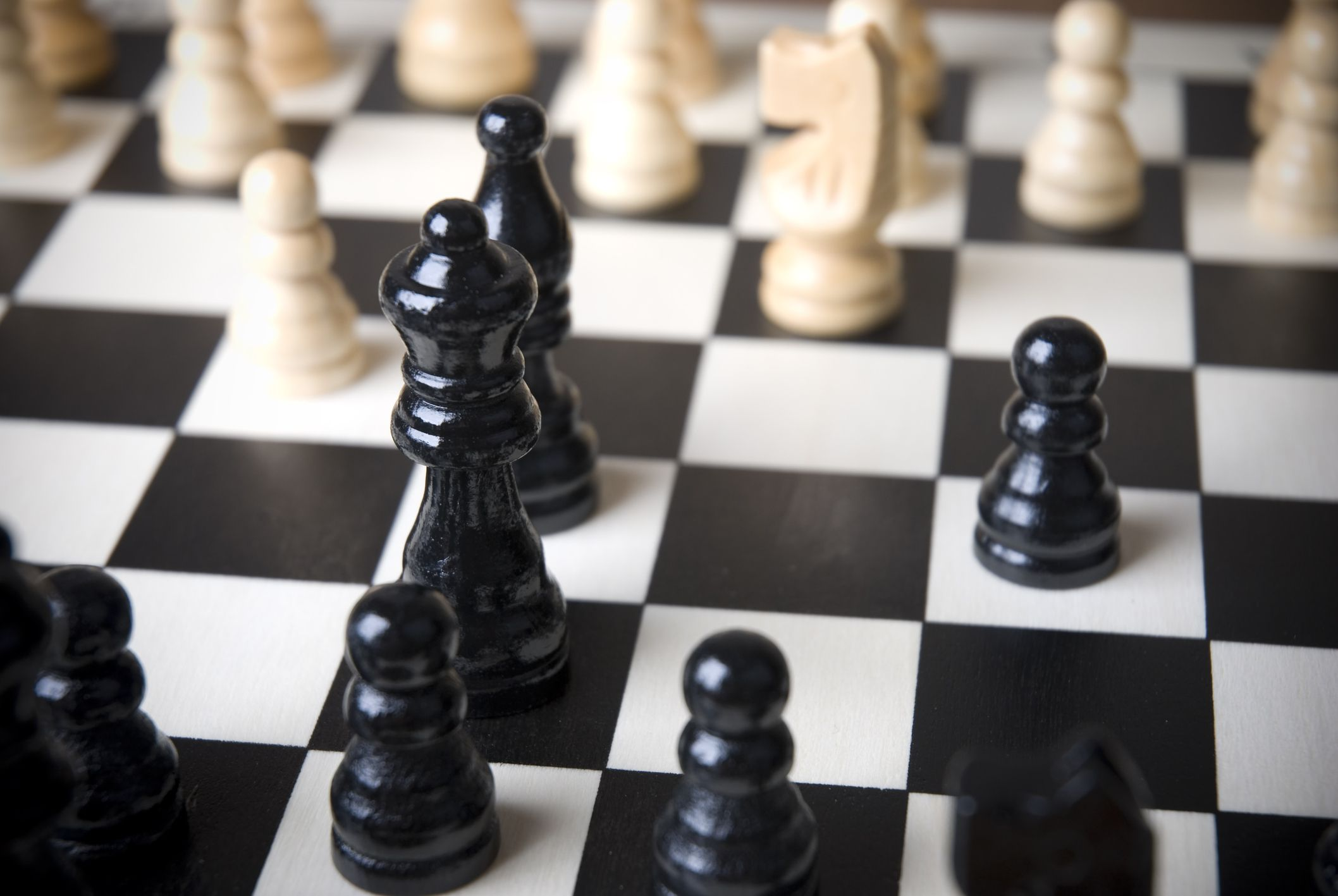 Statistically, what is the best ... - Chess Stack Exchange