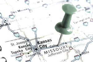 Missouri jobs