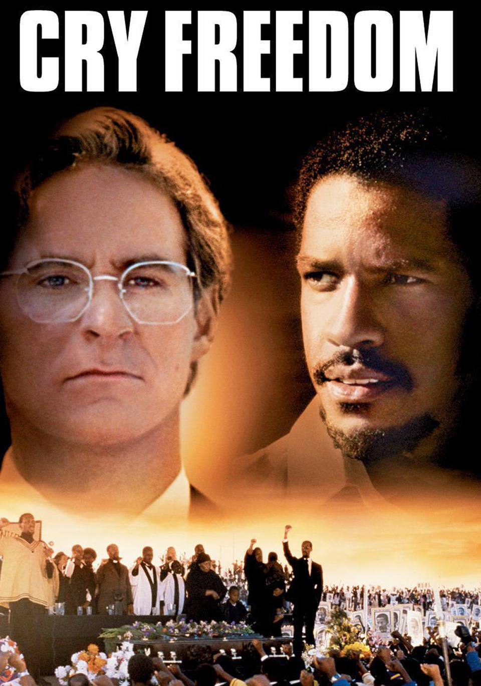 Travel And Culture Top Ten Movies About South Africa-6003