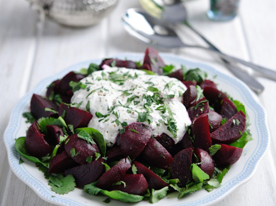 morocaan-beetroot-salad