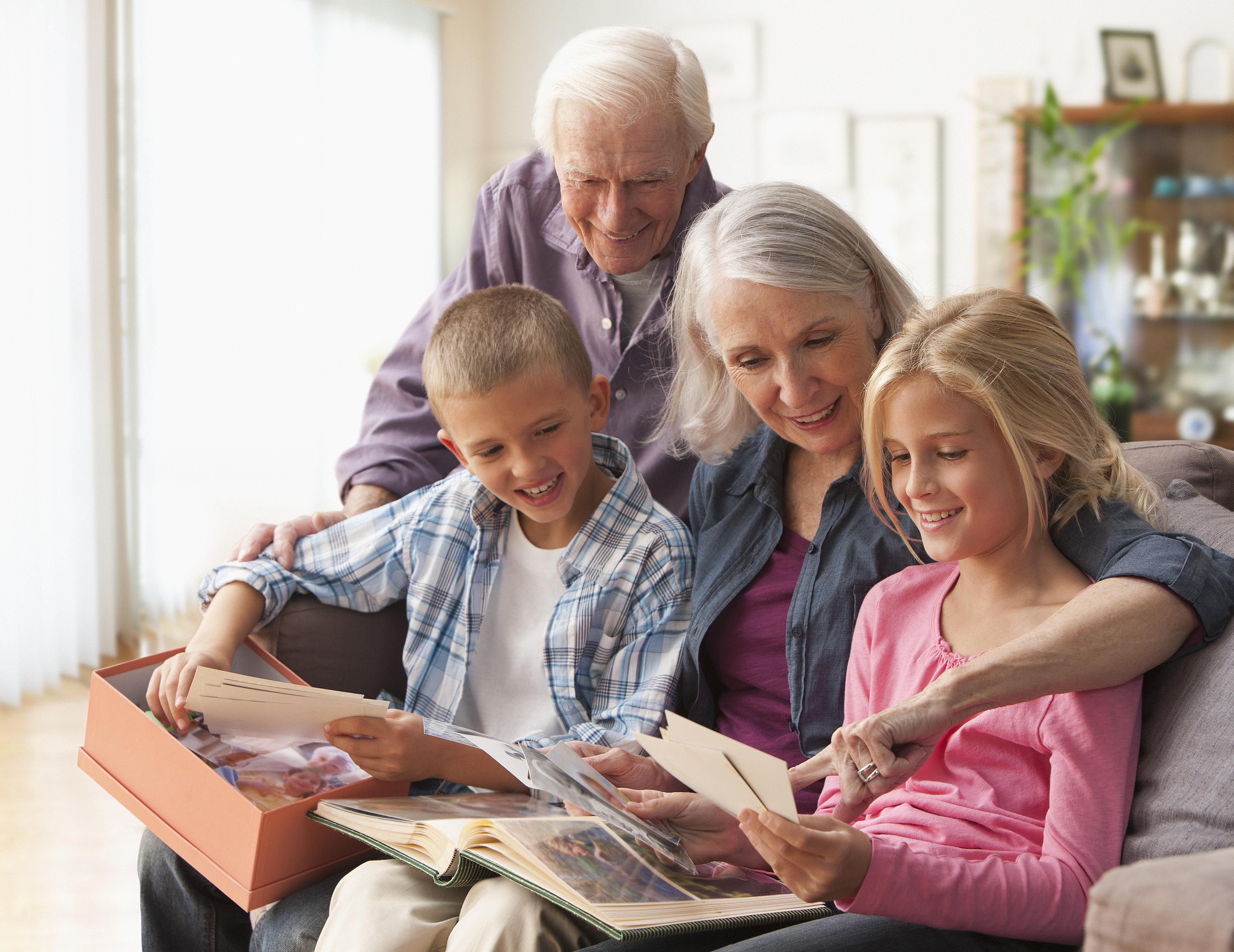 grandparents rights thesis ❖hand out the custodial grandparent information  rights are different  of  elder abuse among native american seniors (masters thesis,.