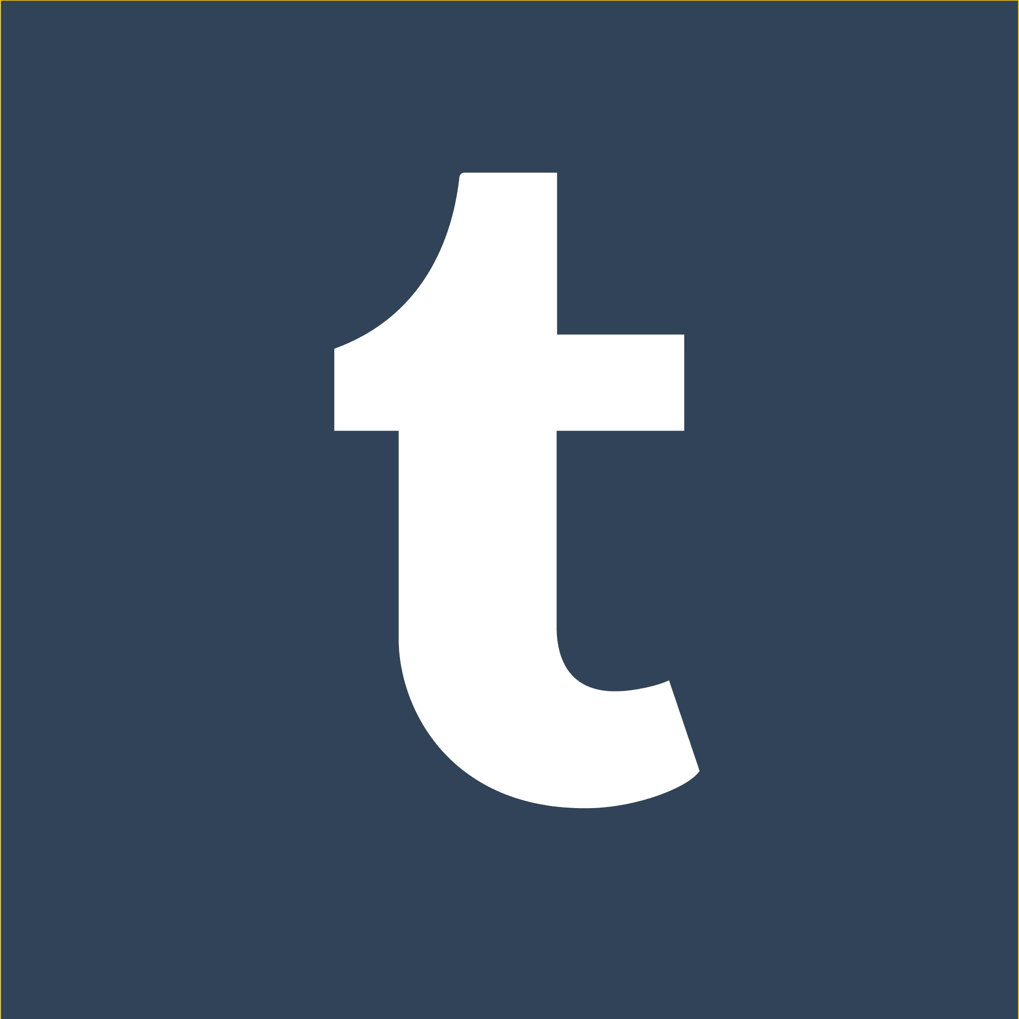 cool ideas for tumblr urls. how to make a free blog on tumblr cool ideas for urls