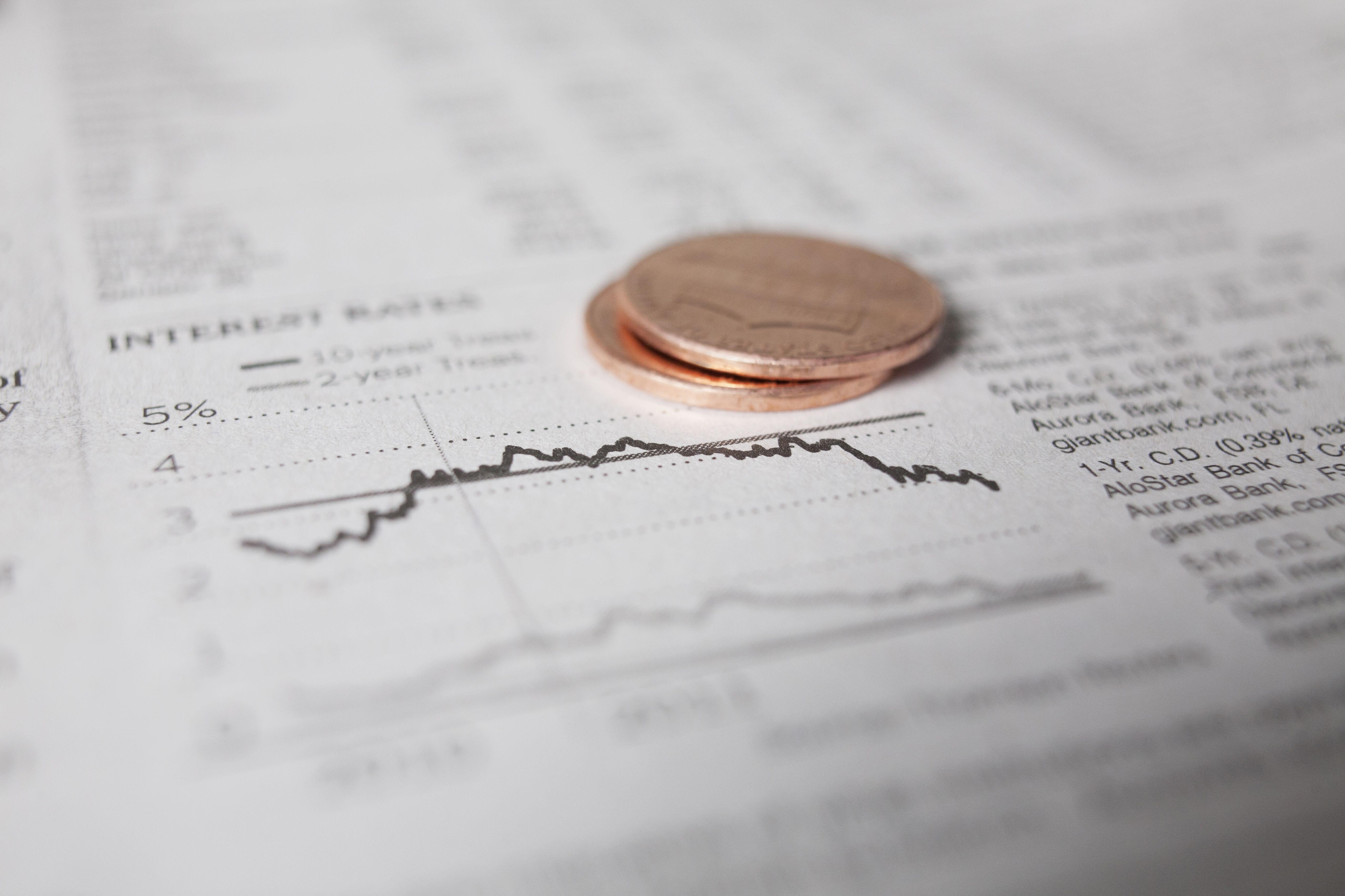 Vanguard total international stock index facts biocorpaavc